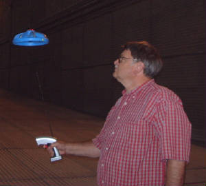 willis1ke.jpg
