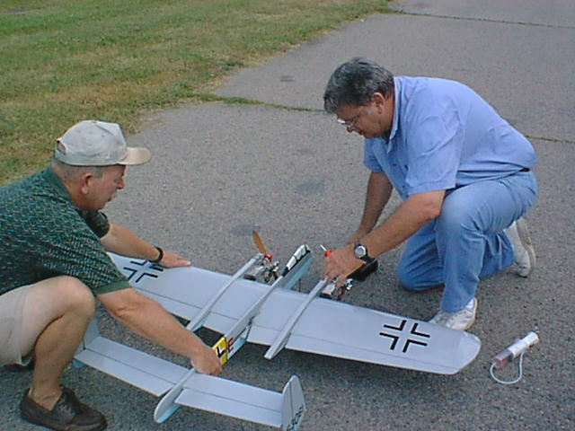 A sailboat; Actual size=240 pixels wide